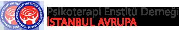 İstanbul Avrupa Psikoterapi Enstitusu Dernegi