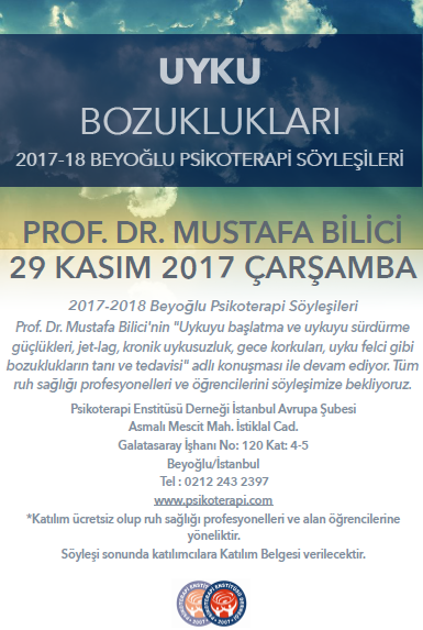 2017_18_Beyoğlu_Psikoterapi_Söyleşileri_Mustafa_Bilici_Afiş_20.11.2017_MFY