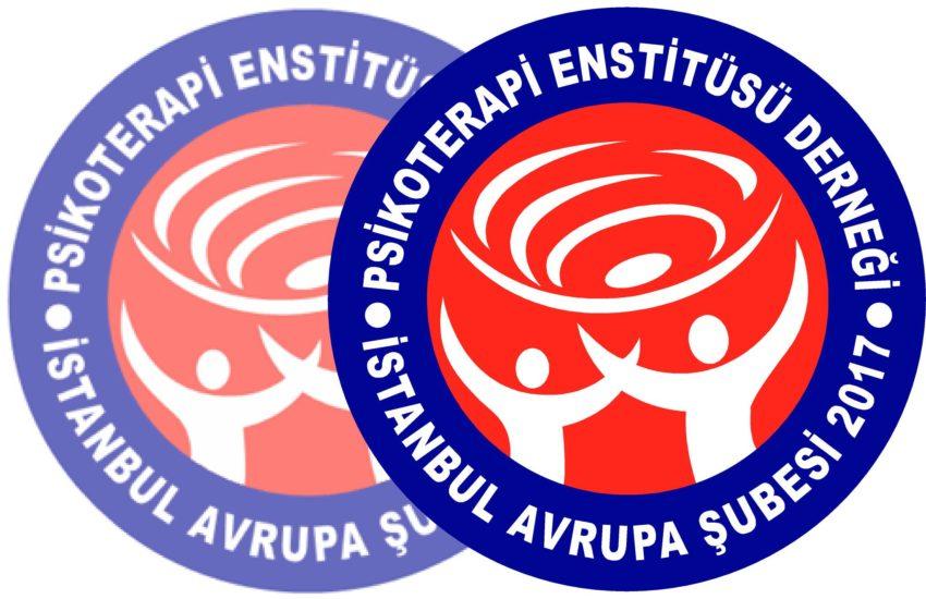 PED_IstanbulAvrupa_Sube_Logo