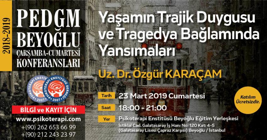 PEDGM_Car-Ctesi_Karacam_23.3.2019_TrajikDuygu_25.12.2018_YG3