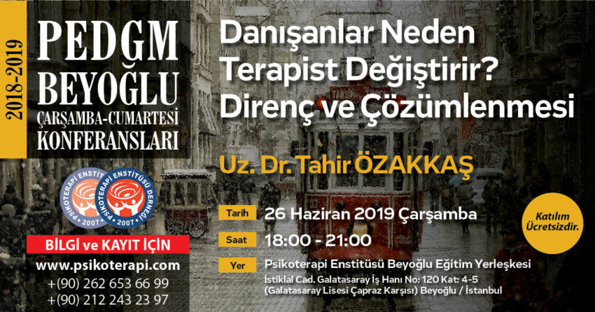 PEDGM_Car-Ctesi_Ozakkas_26.6.2019_DirencveCozumlenmesi_22.12.2018_YG6