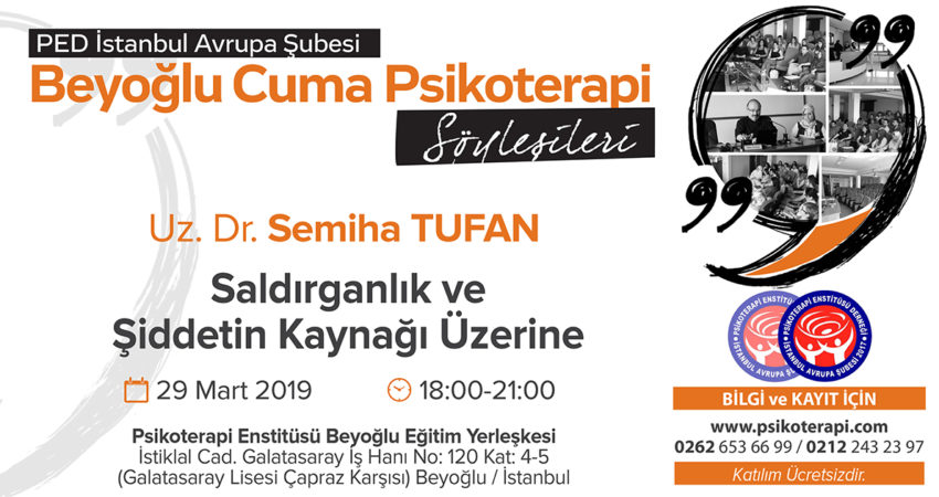 PED_IST_CUMA_SOYLESILERI_TUFAN_29.3.2019_SALDIRGANLIK_09.01.2019_YG