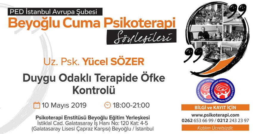 PED_IST_CUMA_SOYLESILERI_SOZER_10.5.2019_DUYGUODAKLI_09.01.2019_YG
