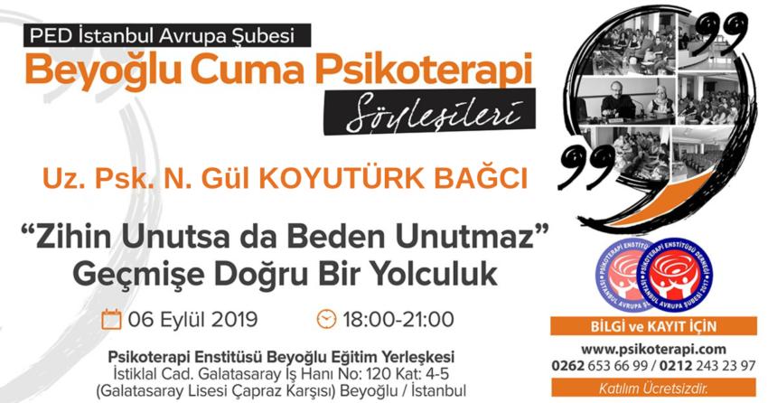 Uz_Psk_Gul_Koyuturk_Bagci_Cuma_Soylesi_31.08.2019_YKT